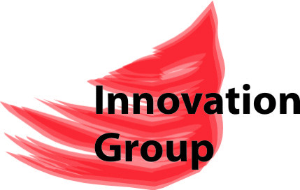 Innovation_Group