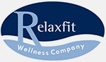 relaxfit_g